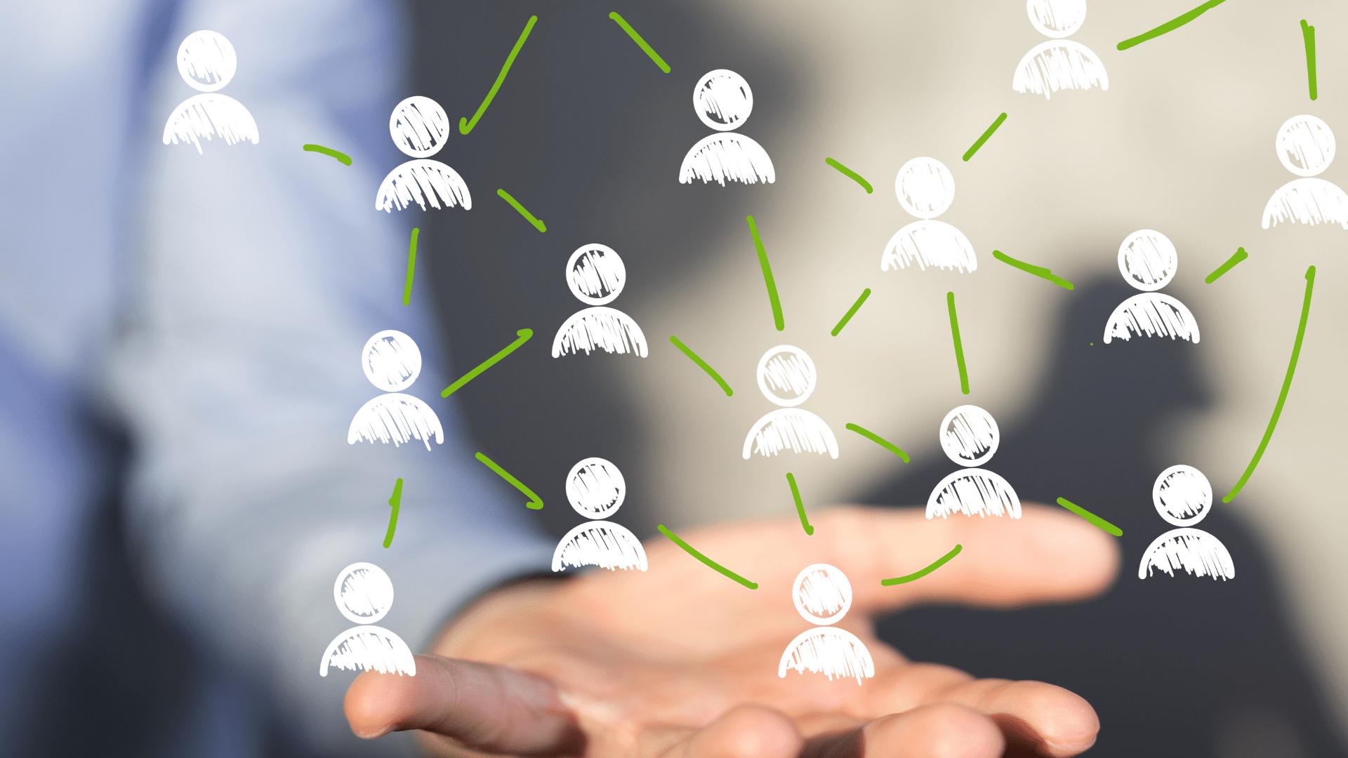 Hur en Mastermind grupp kan förändra ditt liv