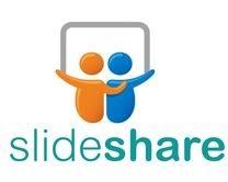 Slideshare – effektiv marknadsföring gratis
