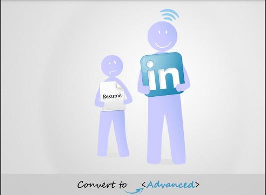 Lyft din LinkedIn profil – LinkedInprofil på svenska eller engelska?