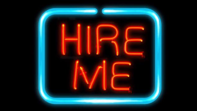 LinkedIn för studenter: Din karriär börjar här