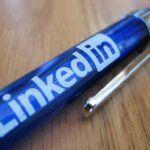 linkedin_penna