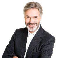 Göran Beskow