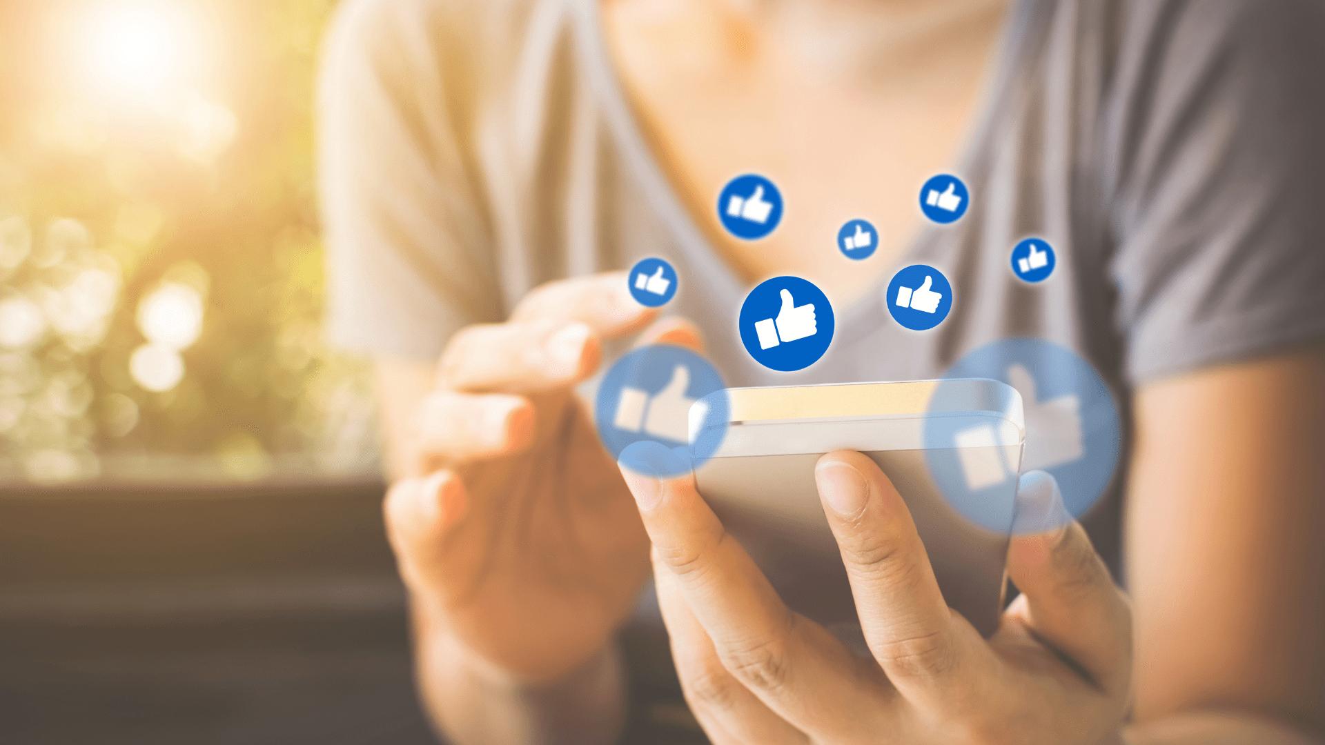 Hur du skapar följare till ditt företags company page
