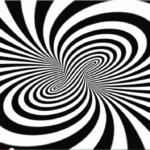 now_illusion