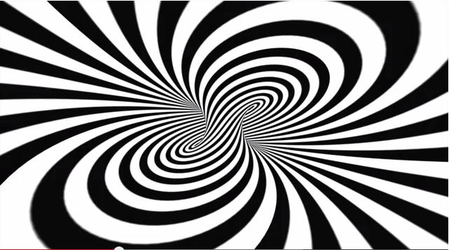 Hur kan det osynliga synliggöras?
