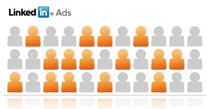 Lär dig annonsera med LinkedIn Ads