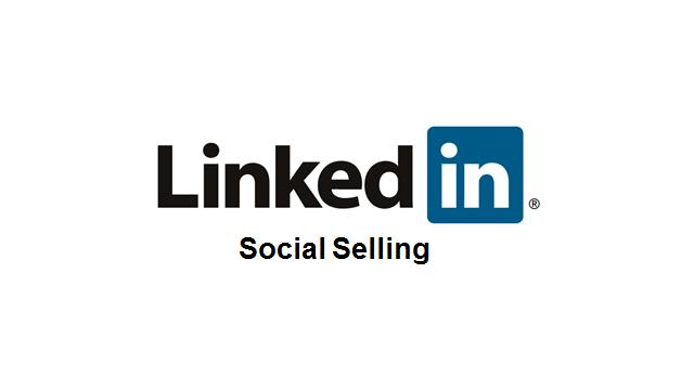 Lär dig Social Selling