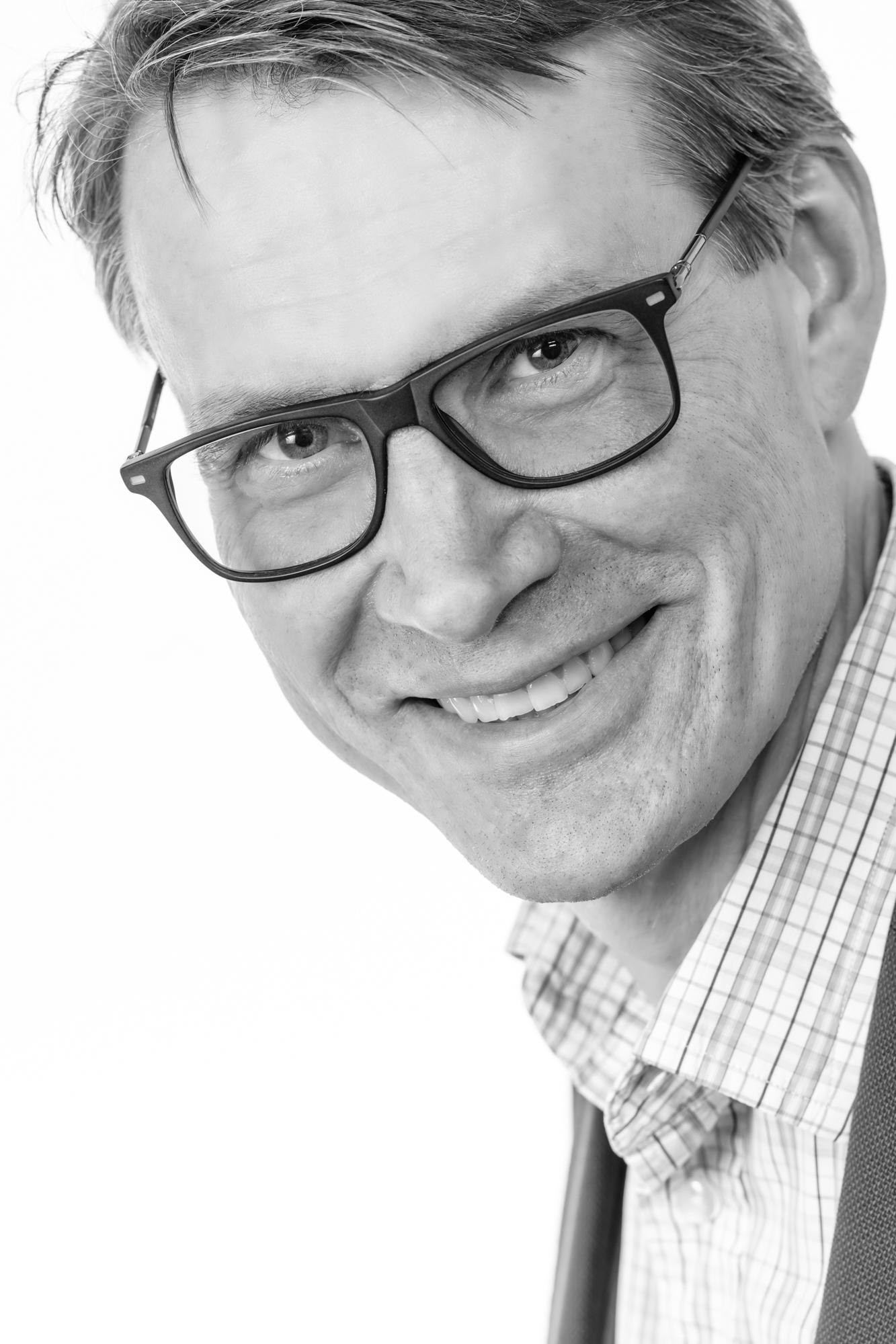 Olle Leckne, Fotograf Tommy Jansson, www.tommyjansson.com