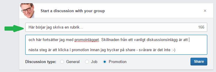 promotions_skriva