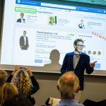 Öppen kurs Social selling med LinkedIn™ som säljverktyg