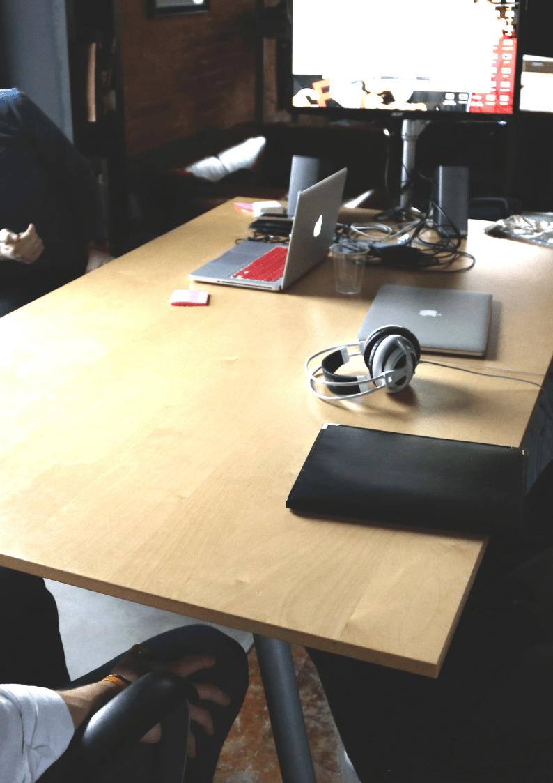 Fler partnerkunder – en genomgång