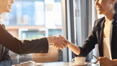 Fler partnerkunder - en genomgång