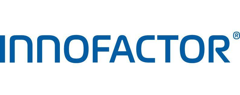 innofactor kund logo