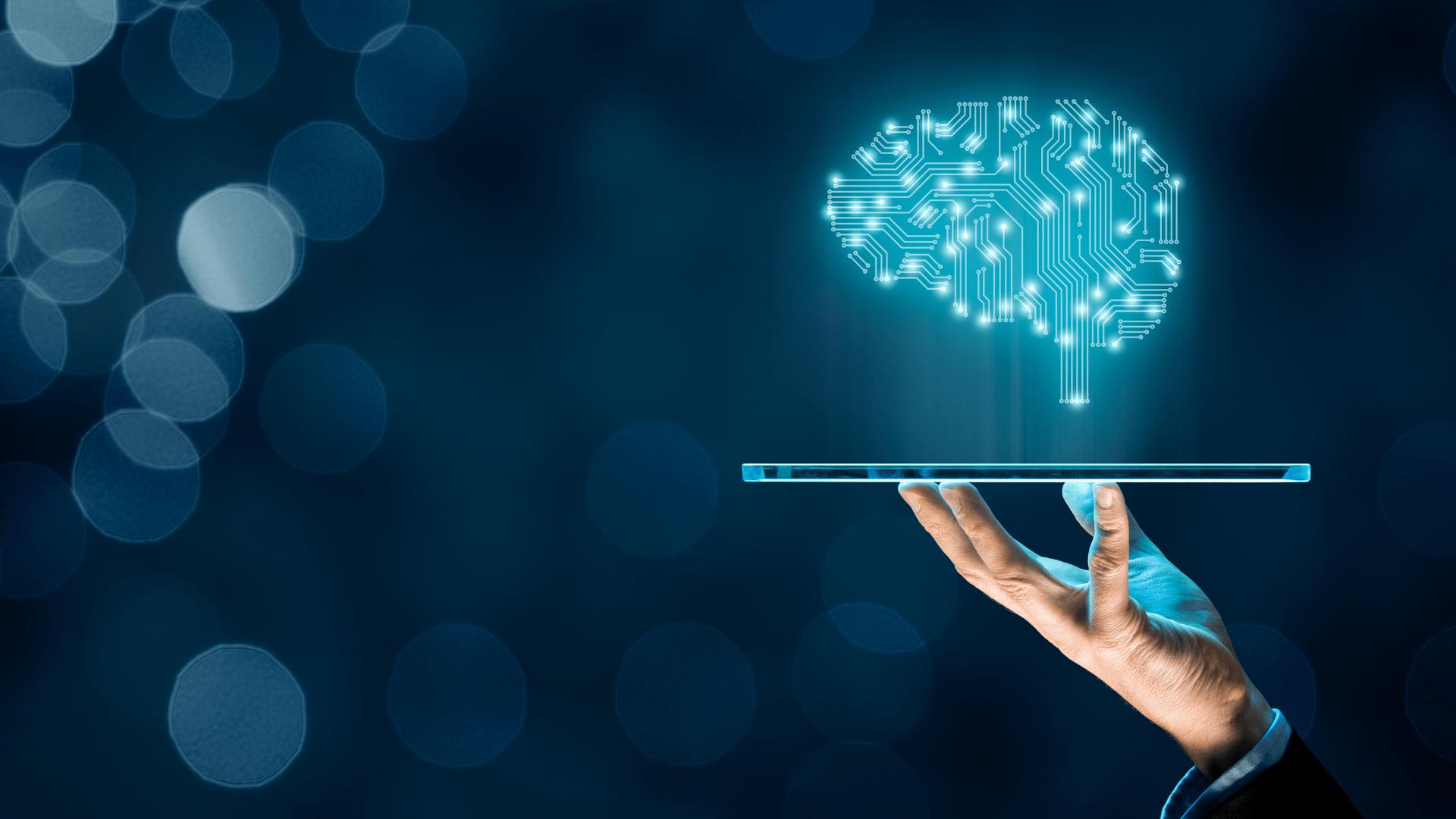 Använda AI för kundanpassning