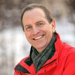 Kjell Nilsson, Ledarskapsutvecklare