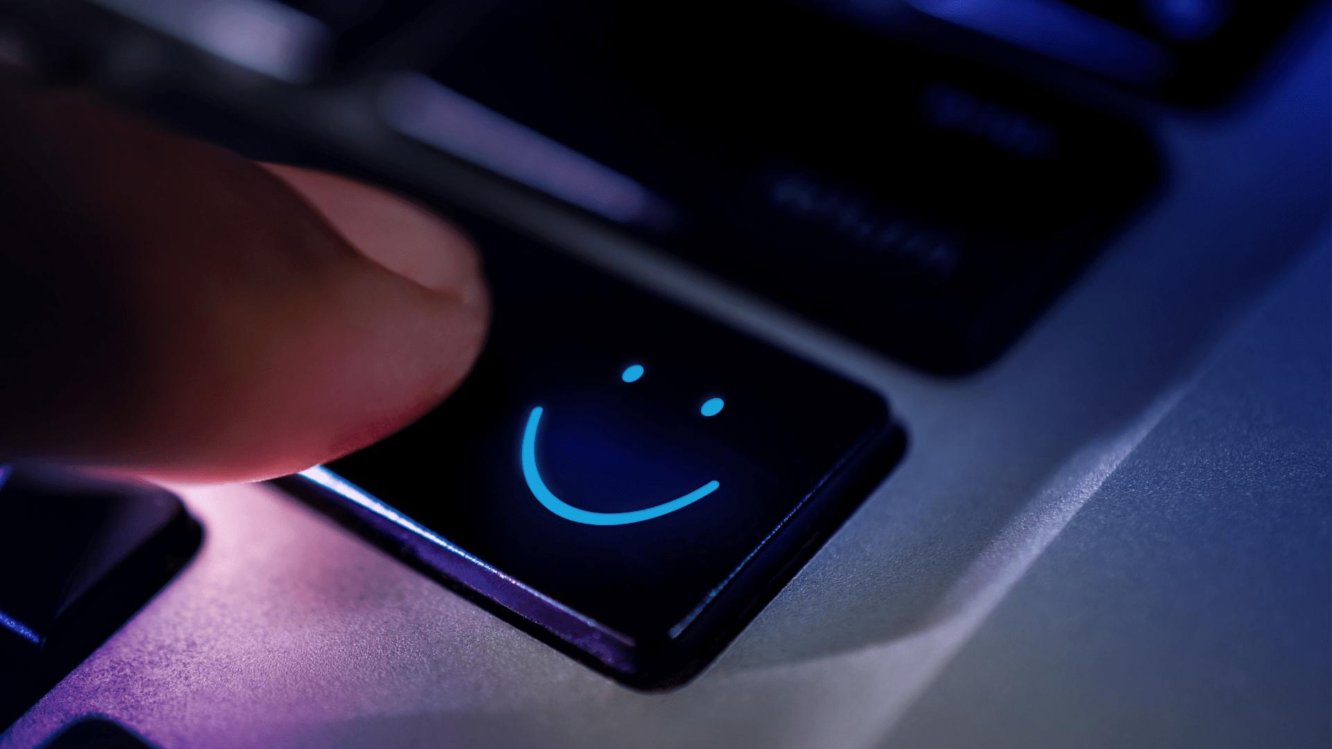 Kundupplevelser digitalt