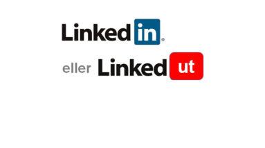 https://liexpert.se/du-blir-linkedinad/